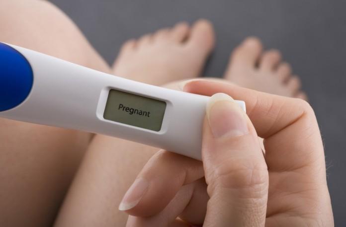 icsi sin embarazo: