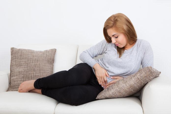 síntomas después inseminación artificial