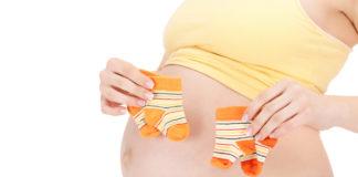 La probabilidad de tener gemelos en el embarazo in vitro.