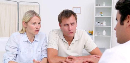 examenes-de-fertilidad