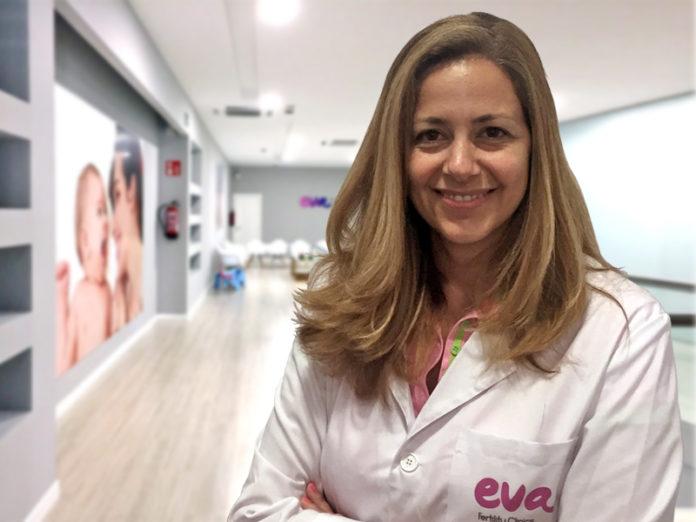 la-donacion-de-ovulos-para-salvar-la-infertilidad