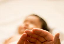 En la web de la inseminación artificial podrás obtener valiosa información.