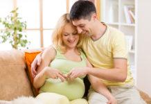 Una mujer con síndorme de Savage logra quedarse embarazada